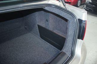 2005 Volkswagen New Jetta Value Edition Kensington, Maryland 91