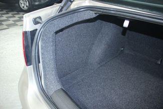 2005 Volkswagen New Jetta Value Edition Kensington, Maryland 92