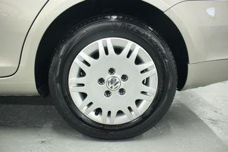 2005 Volkswagen New Jetta Value Edition Kensington, Maryland 95