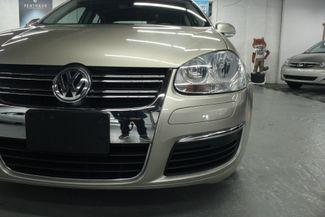 2005 Volkswagen New Jetta Value Edition Kensington, Maryland 101