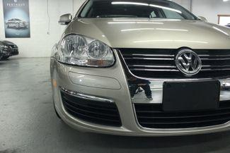 2005 Volkswagen New Jetta Value Edition Kensington, Maryland 102