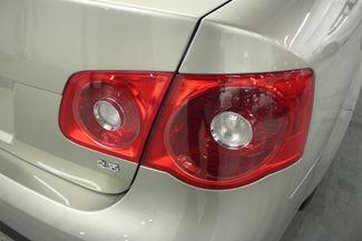 2005 Volkswagen New Jetta Value Edition Kensington, Maryland 104