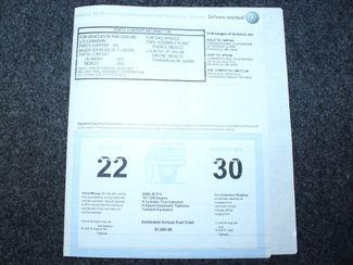 2005 Volkswagen New Jetta Value Edition Kensington, Maryland 106