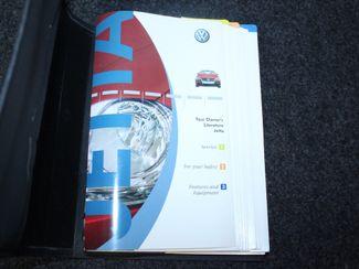 2005 Volkswagen New Jetta Value Edition Kensington, Maryland 107
