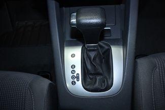 2005 Volkswagen New Jetta Value Edition Kensington, Maryland 65