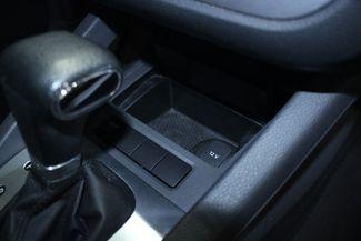 2005 Volkswagen New Jetta Value Edition Kensington, Maryland 66