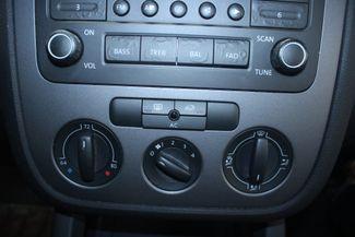 2005 Volkswagen New Jetta Value Edition Kensington, Maryland 67