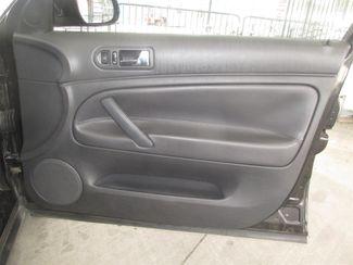 2005 Volkswagen Passat GL Gardena, California 13
