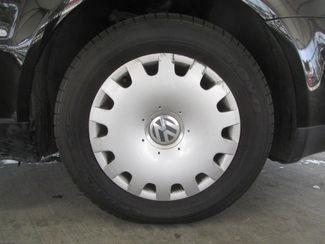 2005 Volkswagen Passat GL Gardena, California 14