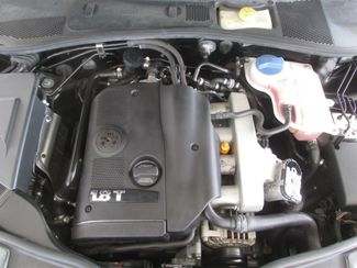 2005 Volkswagen Passat GL Gardena, California 15