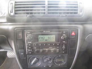 2005 Volkswagen Passat GL Gardena, California 6