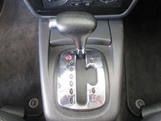 2005 Volkswagen Passat GL Gardena, California 7
