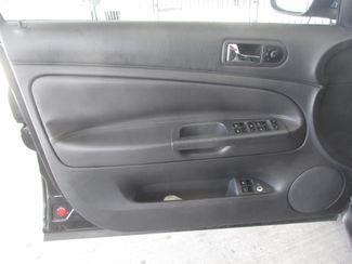 2005 Volkswagen Passat GL Gardena, California 9