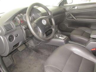 2005 Volkswagen Passat GL Gardena, California 4