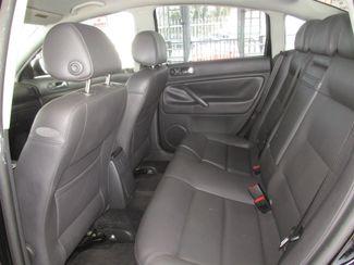 2005 Volkswagen Passat GL Gardena, California 10