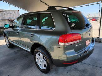2005 Volkswagen Touareg Gardena, California 1