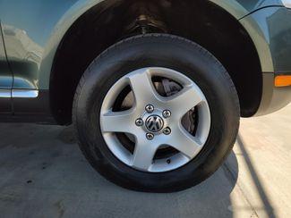 2005 Volkswagen Touareg Gardena, California 14
