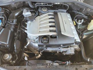 2005 Volkswagen Touareg Gardena, California 15