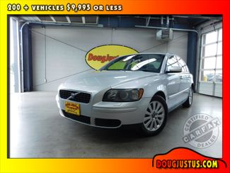 2005 Volvo S40 2.4I in Airport Motor Mile ( Metro Knoxville ), TN 37777