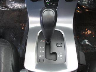 2005 Volvo S40 Gardena, California 7