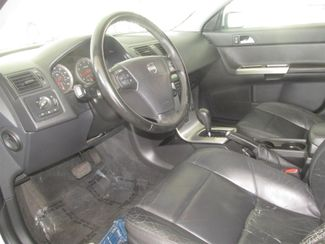2005 Volvo S40 Gardena, California 4