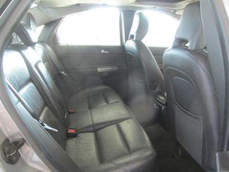 2005 Volvo S40 Gardena, California 12