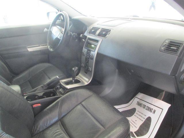 2005 Volvo S40 Gardena, California 8