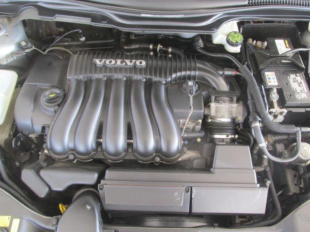 2005 Volvo S40 Gardena, California 15