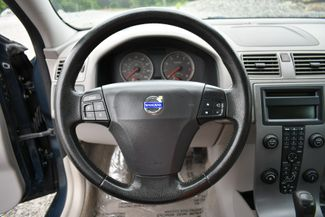 2005 Volvo S40 Naugatuck, Connecticut 16