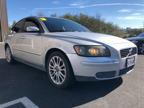 2005 Volvo S40 T5 | San Luis Obispo, CA | Auto Park Sales & Service in San Luis Obispo, CA