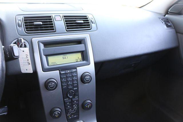 2005 Volvo S40 Santa Clarita, CA 18