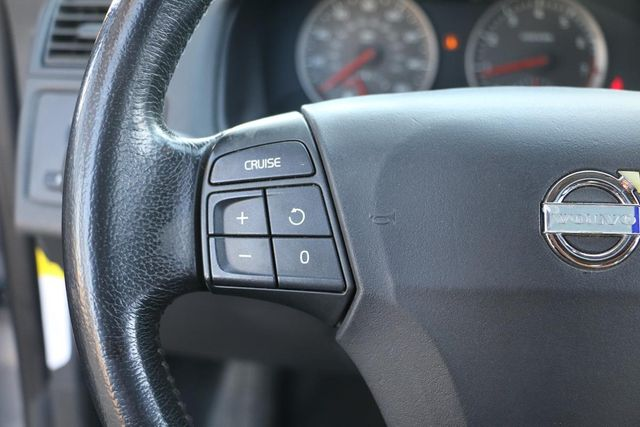 2005 Volvo S40 Santa Clarita, CA 25
