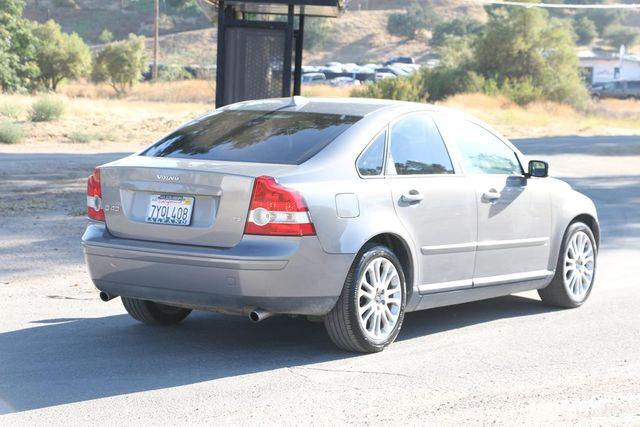 2005 Volvo S40 Santa Clarita, CA 6