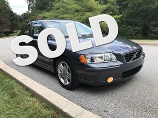 2005 Volvo S60 2.5T  | Malvern, PA | Wolfe Automotive Inc.-[ 2 ]
