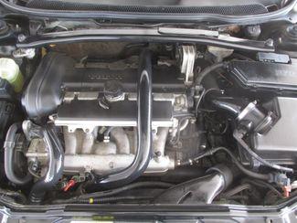 2005 Volvo S60 Gardena, California 15