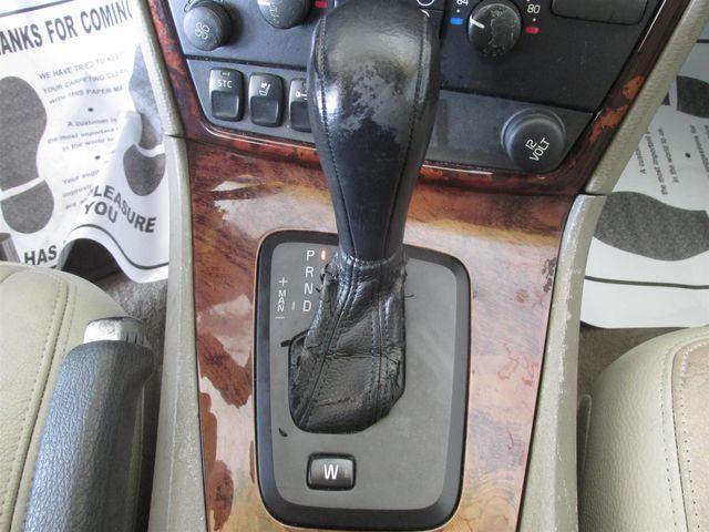 2005 Volvo S60 Gardena, California 7