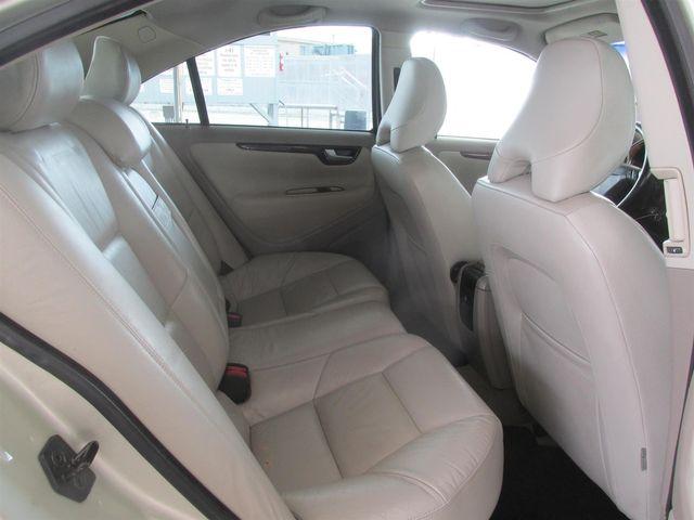 2005 Volvo S60 Gardena, California 12