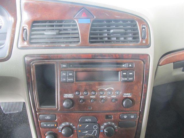 2005 Volvo S60 Gardena, California 6