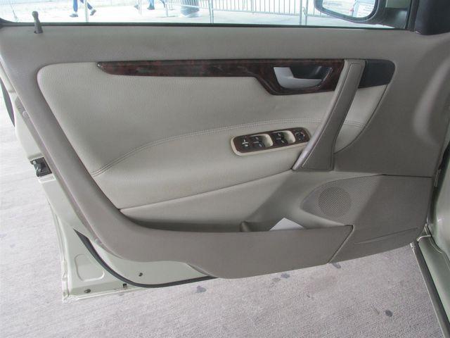 2005 Volvo S60 Gardena, California 9