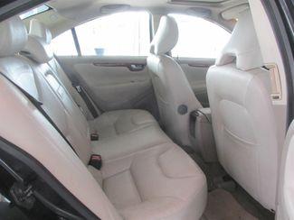 2005 Volvo S60 Gardena, California 11