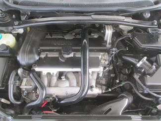2005 Volvo S60 Gardena, California 14