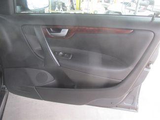 2005 Volvo S60 Gardena, California 13