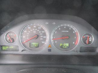 2005 Volvo S60 Gardena, California 5