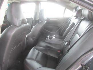 2005 Volvo S60 Gardena, California 10