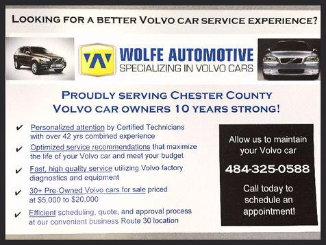 2005 Volvo S80 AWD 2.5T  | Malvern, PA | Wolfe Automotive Inc. in Malvern, PA