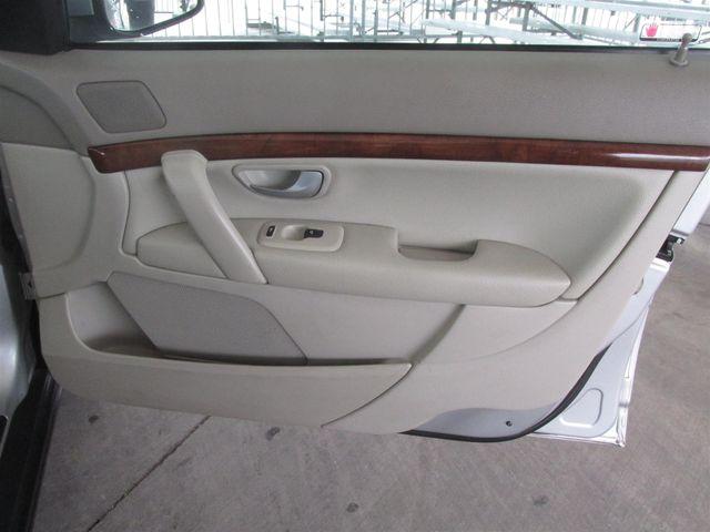 2005 Volvo S80 Gardena, California 13