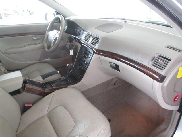 2005 Volvo S80 Gardena, California 8