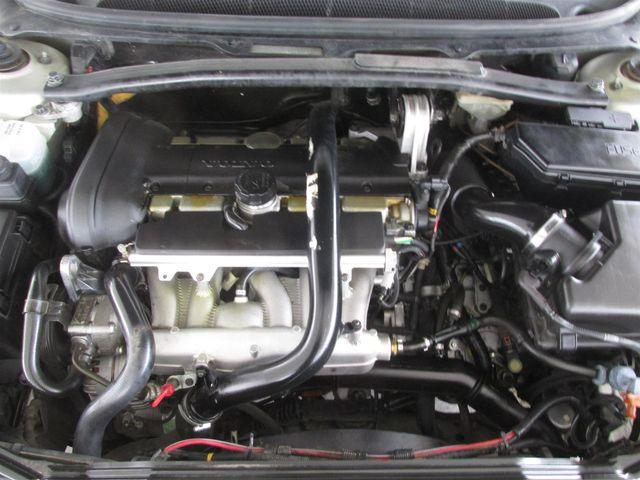 2005 Volvo S80 Gardena, California 15