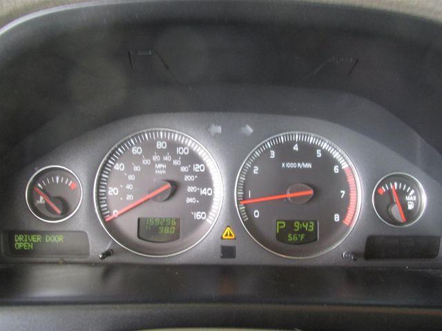 2005 Volvo S80 Gardena, California 5