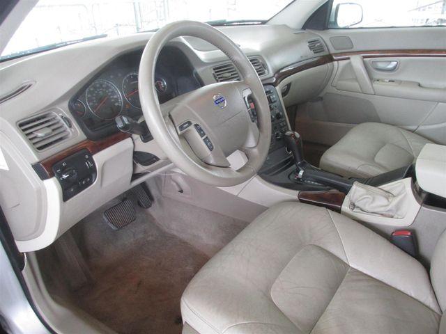 2005 Volvo S80 Gardena, California 4